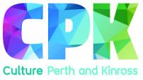 culture-perth-and-kinross